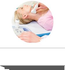 Servicio Enfermedad carotidea